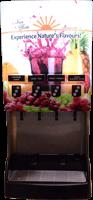 Juice Dispensers
